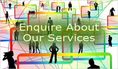 Enquire Image