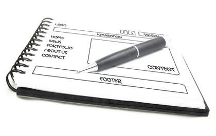 Website Design and Management Solutions Image - Engineer